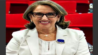 Grynspan espera que Cumbre Iberoamericana sea renovadora y cercana a la gente
