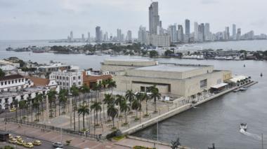 1.200 policías vigilarán la cumbre iberoamericana