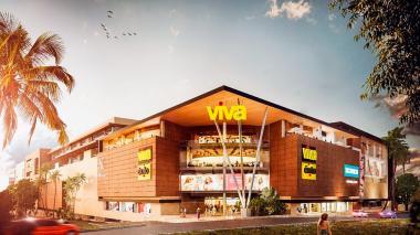 Conozca las 179 marcas que estarán en el VIVA Barranquilla