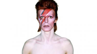 WhatsApp incluye a David Bowie entre sus nuevos emojis