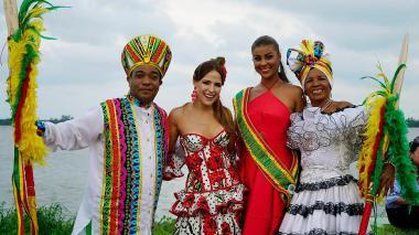 400 hacedores del carnaval estarán en Fiestas de Independencia
