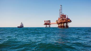 El mapa de las operaciones 'offshore' a las que le apunta la Costa