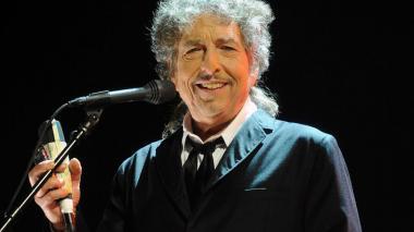 Bob Dylan no viajará a Estocolmo a recoger el Nobel de Literatura