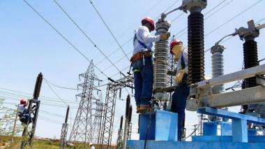 XM proyecta inversiones en compra de energía