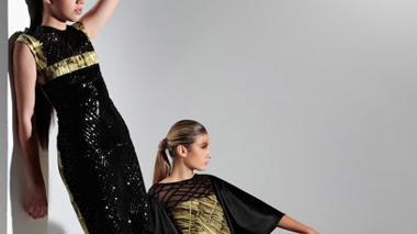 Moda, música y belleza en Barranquilla Fashion Week