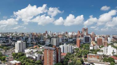 Barranquilla registra la tasa de desempleo más baja en el año: 7,8%