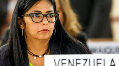 Venezuela quedaría fuera del Mercosur