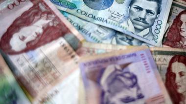Barranquilla, segunda con la inflación más alta