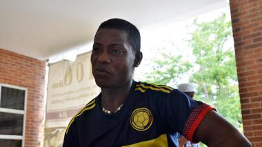 Cartagena: 166 riñas, un homicidio y una tonelada de pólvora decomisada en 'Velitas'