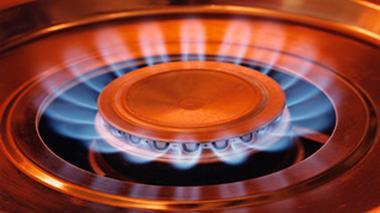 Este domingo habrá suspensión del gas en Riohacha