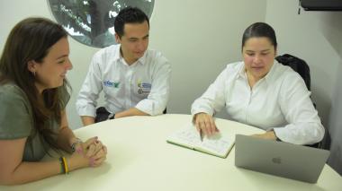 Barranquilla debe mejorar en ciencias sociales : Icfes