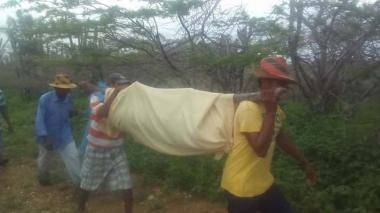 Mueren otros cinco niños en La Guajira