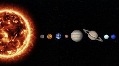 Investigadores revelan cómo el Sol podría acabar con la vida en la Tierra