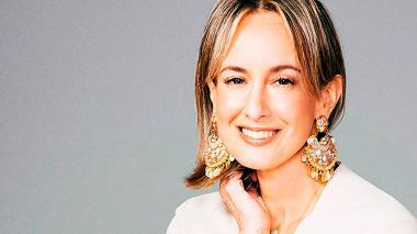 Silvia Tcherassi presenta su colección en Barranquilla