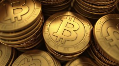 Supersociedades alerta sobre uso de monedas virtuales