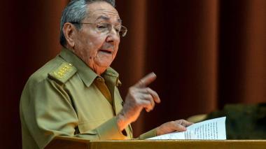 Cuba encara 2017 con primera recesión en 23 años