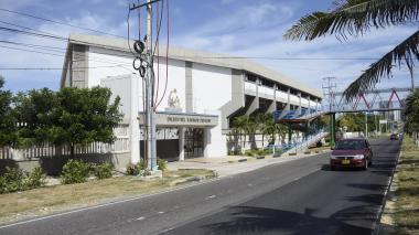 Contribuyentes del Corredor Universitario seguirán pagando a Puerto Colombia