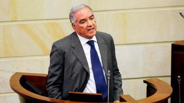 Gobernador de Sucre debe informar sobre IPS del 'cartel de enfermos mentales'