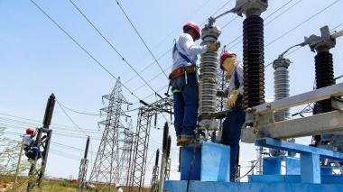 XM retira limitación de energía a Electricaribe