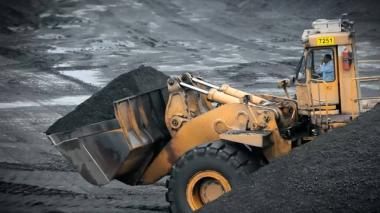 Drummond exportó 32,6 millones de toneladas en carbón en 2016