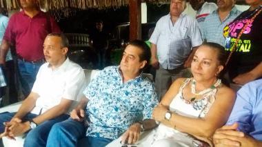 Jorge Oñate será el homenajeado del Festival Francisco El Hombre de Riohacha