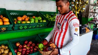 Precios de hortalizas, granos y frutas subirán desde este lunes en los mercados