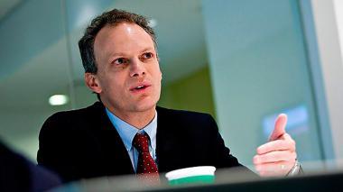 Crecimiento económico de Colombia se afianzará con acuerdo de paz y reforma tributaria: FMI