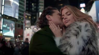 Carlos Vives estrenó video de 'Al filo de tu amor'