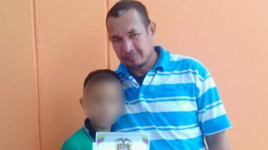 Se infarta al ver a operario de Electricaribe muerto por descarga en Baranoa