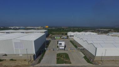 El PLC ha vendido en su primera fase $65.000 millones