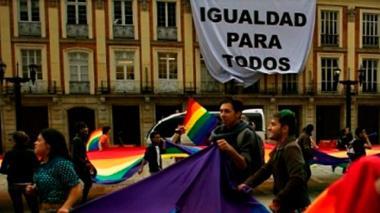 Corte deja en firme matrimonio gay y desoye a Ordóñez