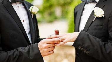 Corte negó solicitud de Ordóñez de anular aval al matrimonio igualitario