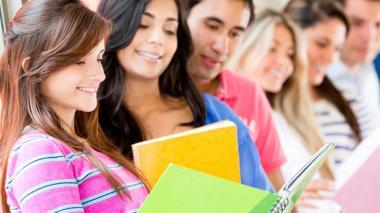 Consejos para empezar una vida universitaria exitosa
