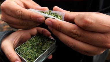 Un 'marihuanódromo', la solución del alcalde de Tuluá al consumo de drogas