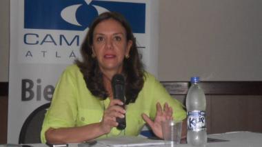 Barranquilla y área metropolitana vendieron 13.096 viviendas en 2016