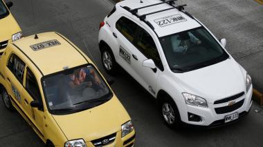 Corte se alista para definir polémica sobre transporte de lujo
