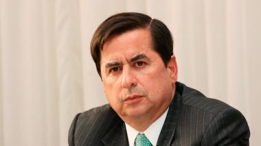 """El Gobierno Nacional considera que se necesitan """"medidas de fondo"""" en La Guajira"""