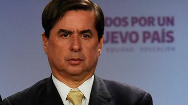 El lunes o martes se definirá gobernador (e) de La Guajira: Mininterior