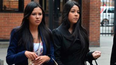 Absueltas Laura Moreno y Jessy Quintero por muerte de Colmenares