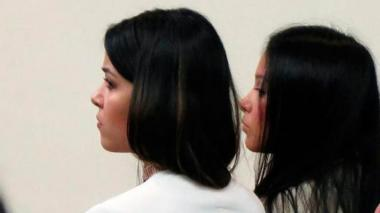Comienza lectura de fallo del caso Colmenares