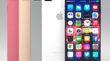 El iPhone 8 sería el más caro de la historia