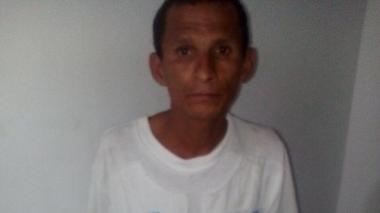 En video | Cae 'Violador de la trocha' en Miramar