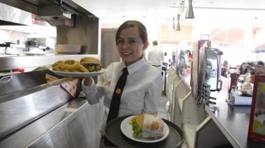 La marca de restaurantes que empieza a crecer desde Barranquilla