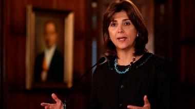 Colombia pide en ONU mejorar frustrantes resultados de lucha global antidroga