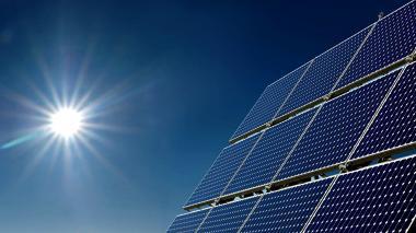 Paneles solares, a la contienda con la luz eléctrica