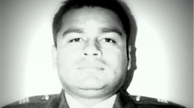 Muere policía en ataque en Tibú, Norte de Santander