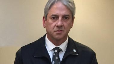 """""""El partido sale con vigor de la marcha"""", asegura senador Amín"""