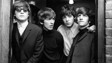 Hace 53 años The Beatles arrasaron con el Top Billboard