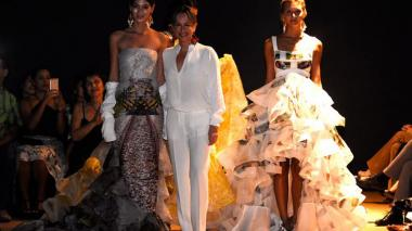 Tcherassi y Calle: los emporios de moda más influyentes, según portal especializado