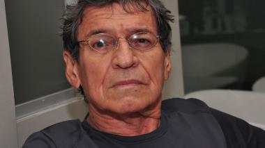 Fallece el abogado Nieto Güette, defensor de Correa de Andreis